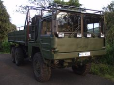 Cages For Sale, Heavy Truck, Caravans, Heavy Equipment, Military Vehicles, Monster Trucks, Camper, Adventure, Cars