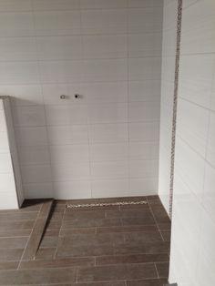 Kunden Badezimmer. Weitere Referenzen Hier: Http://www.roma Ausstellung