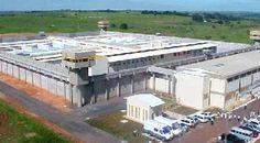 Cidades do interior vão receber 12 novos Centros de Detenção Provisória   TV Record Rio Preto