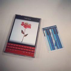 #inst10 #ReGram @va.khj: 라라랜드 막차 탔습니다...!! 넘나 감동 ㅜㅜ  #블랙베리 #blackberry #passport #라라랜드 #lalaland #포토티켓  #BlackBerryClubs #BlackBerryPhotos #BBer #RIM #QWERTY #Keyboard #BlackBerryPassport #NewBlackBerry