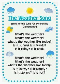 Morning Routine Song Posters This resource includes 10 morning routine songs to sing during the mat session/ circle time. 5 good morning songs 3 days of the week songs 1 weather song 1 months of the year song You can find out more information about all of Kindergarten Songs, Preschool Music, Preschool Classroom, Preschool Learning, Preschool Routine, Preschool Movement Songs, Kindergarten Circle Time, Montessori Elementary, Songs For Toddlers