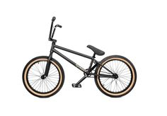 FLY BIKES ELECTRON BIKE. The 2015 Fly Electron Bike is the perfect bike for smaller riders or riders looking for a fun small bike. Frame, bars, and forks are constructed of 100% 4130 CrMo. Trebol sealed rear hub. Trebol Tripod post 6061-T6 Aluminum. Flybikes Ruben 2.35 tires.