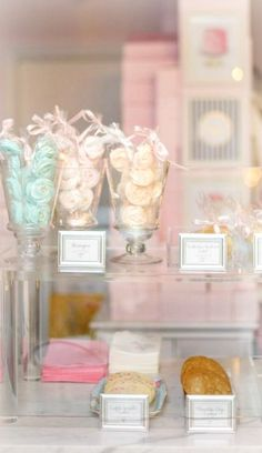 A peek inside sweet bake shop dream bakery пекарни Dinner Recipes For Kids, Kids Meals, Cupcake Shops, Cupcake Boxes, Pastry Shop, Cupcakes, Video Games For Kids, Candy Shop, Easy Healthy Dinners