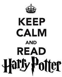 I love the complete Harry Potter series. I have read each book at least four times some five or six times. :)