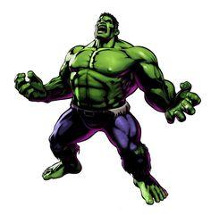 the hulk cartoons | hulk cartoon marvel