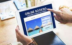 Millennials are making all the bookings online! #youngnfab #travel #longholiday #holidays #shortholidays #travellife #travelling #travelholic #trekking #treck #trip #traveller #traveltheworld #vacation #visiting #instatravel #instago #holidays #fun #tourism #tourist #instatraveling #travelling #travelgram