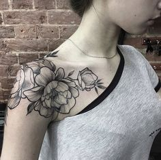 I want to add flowers in a similar placement to my sunflower I have now