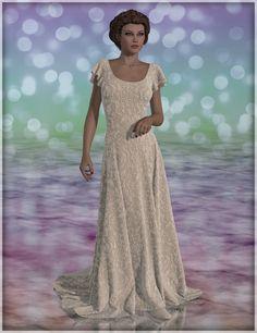 Dynamics 07 - Loveit Dress for Victoria 4 - https://www.renderosity.com/mod/bcs/dynamics-07---loveit-dress-for-victoria-4/111172/