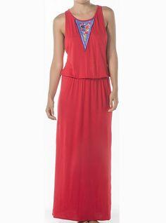Beachwear  SIZE Small, Medium Dresses 2016, Beach Dresses, Beachwear, Medium, Design, Fashion, Beach Playsuit, Moda, Beach Outfits