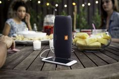 best iphone accessories tr  dl se h jttalere #iphone #speakers #mens #gadgets #cool #tech