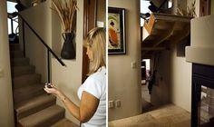 secret-rooms-interior-design-12