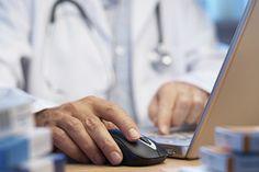 MultiBrief: Why telemedicine is the future of healthcare - #telemedicine #healthcare - www.healthcoverageally.com
