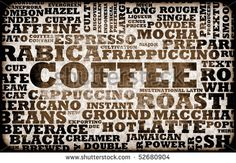 Find barista training stock images in HD and millions of other royalty-free stock photos, illustrations and vectors in the Shutterstock collection. Thousands of new, high-quality pictures added every day. Coffee Words, I Love Coffee, Coffee Menu, Coffee Art, Coffee Academy, Barista Training, Buy Images, Brewing Tea, Latte Art