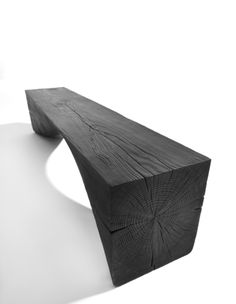 Best Wood For Furniture, Log Furniture, Modern Furniture, Furniture Design, Furniture Stores, Furniture Ideas, Outdoor Furniture, Ideas Terraza, Big Comfy Chair