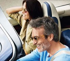 This summer, innovative technology and extraordinary materials combine to create a special collection of Bentley Eyewear in celebration of Bentley's year. Tile Bathrooms, Men's Sunglasses, The 100, Anniversary, Celebrities, Collection, Women, Fashion, Moda