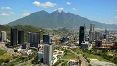 Monterrey con el primer edificio de energía cero en América Latina Monterrey con el primer edificio de energía cero en América Latina - OVACEN  Monterrey con edificaciones eficientes A lo largo del territorio extenso de México no sólo están las grandes urbes como Guadalajara o CDMX con un potencial económico y de habitabilidad importante qué aportan grandes beneficios al desarrollo del país. Están surgiendo otras ciudades que están marcadas con la palabra sostenibilidad respeto ambiental…