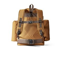 Filson Field Pack in Whiskey