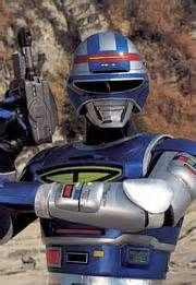 vr troopers Vr Troopers, Japanese Show, Monster Costumes, Drama, Romance, Mighty Morphin Power Rangers, Kamen Rider, Samurai, Knight