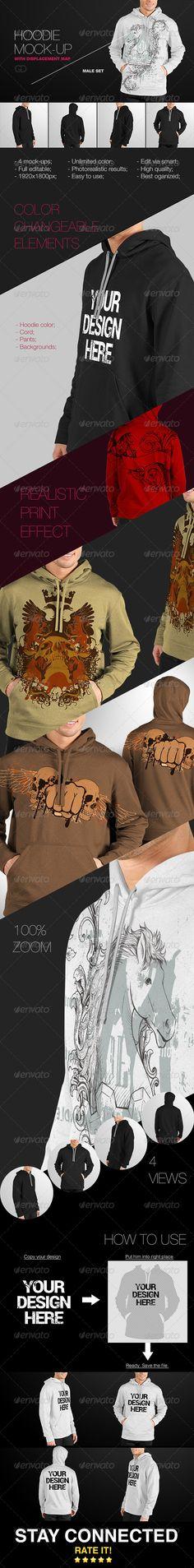Download 58 Hoodie Mockups Ideas Hoodie Mockup Clothing Mockup Mockup