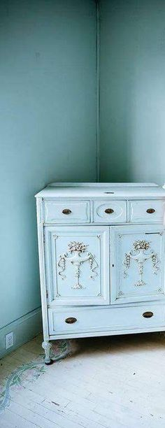 54 best Furniture images on Pinterest in 2018 Credenzas, Old