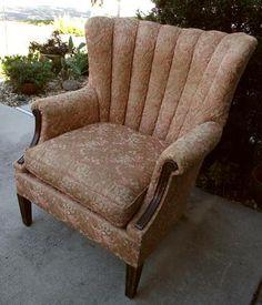 Sarasota Craigslist Living Room Chair