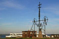 Ferienwohnungen Cuxhaven Döse Familie Naruga - Ferienwohnungen in Cuxhaven Döse