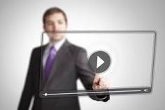 Video Marketing is a promotional strategy using attractive and educational videos by companies. http://uniquemarketingtool.com/video-marketing.html