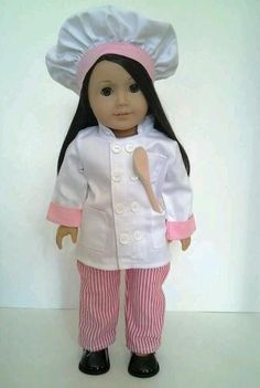 1000 images about american girl doll stuff on pinterest