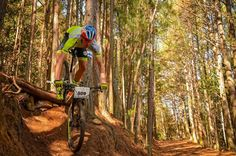 Success for Beukes brothers at mountain bike series Family Affair, Sports News, Mountain Biking, South Africa, Brother, Racing, Bike, Running, Bicycle