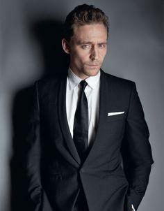 tom hiddleston   Tumblr