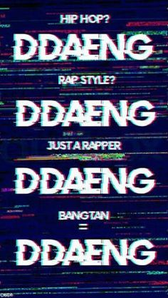 Ddaeng BTS wallpaper The post Ddaeng BTS wallpaper appeared first on Wallpapers. Ddaeng BTS wallpaper The post Ddaeng BTS wallpaper appeared first on Wallpapers. Bts Jimin, Bts Bangtan Boy, Jhope, Namjoon, Bts Lockscreen, Wallpaper Lockscreen, Kawaii Wallpaper, Wallpaper Quotes, Foto Bts