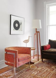 check now the latest trends and inspirations for floor lamps find more about insplosion at