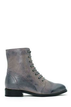 Jeffrey Campbell Devore Boot