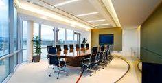 Kuala Lumpur Meeting Room for RENT, Training Room RENTAL at Bangsar ...