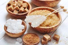 I pediatri americani suggeriscono di introdurre lo zucchero nell'alimentazione…