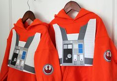 DIY Filth Wizardry: X-wing flight suit t-shirt printable Star Wars Costumes, Diy Costumes, Costume Ideas, Halloween Costumes, Halloween Ideas, Star Wars Birthday, Star Wars Party, 5th Birthday, Activities For Adults