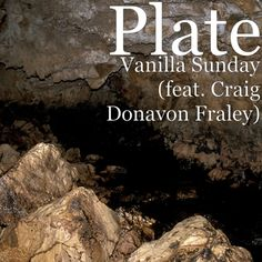 Vanilla Sunday (feat. Craig Donavon Fraley) Cover