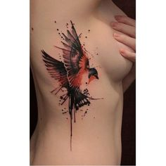 1337tattoos — Gene Coffey ❤ liked on Polyvore featuring accessories and tattoo