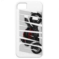 2013 Ducati Diavel Cell Phone Case