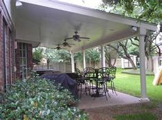 Image Search Results for building a covered patio