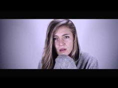 ▶ Hannah Epperson: Shadowless - YouTube