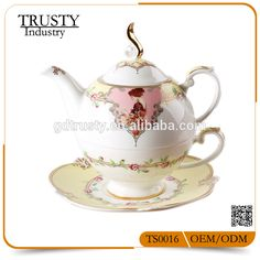 Bone China Fine Porcelain Yellow Flower Tea Set For One With Saucer , Find Complete Details about Bone China Fine Porcelain Yellow Flower Tea Set For One With Saucer,Tea Set For One White Bone China,Tea Set For One With Saucer,Tea For One Set from Coffee & Tea Sets Supplier or Manufacturer-Shenzhen City Trusty Industry Co., Ltd.