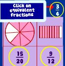 Math Games: Online Math Games on Fractions, Decimals, PEMDAS, Arithmetic, Order of Operations and more...