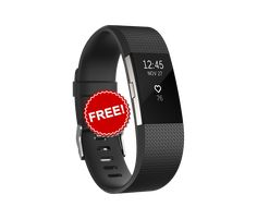 Win Fitbit Charge 2 Giveaway December  #giveaway #giveawaytoday #Fitbit #Charge #Charge2 #FitbitCharge #bracelet #tracker #international #giveaways #giveawayusa #giveawayinternational #giveawayindo #giveawaymalaysia #giveawayph #giveawayindonesia #giveawayolshop #giveawaycontest #giveawayid #giveawayjakarta #win #prize #free #competition #contest