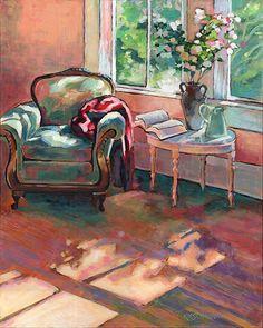 Karen Mathison Schmidt -
