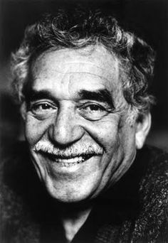 Joking with Gabo : The New Yorker Jon Lee, Cuban Leader, Business Motivational Quotes, Business Quotes, Inspirational Quotes, Becoming Minimalist, Military Special Forces, Gabriel Garcia, Country Music Quotes