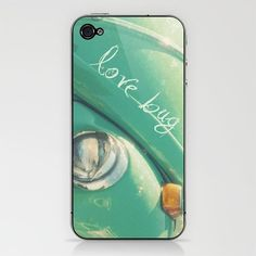 New i phone case!