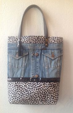 https://www.facebook.com/pages/Cécile-Collections/1506871609554725?ref=hl http://www.alittlemarket.com/boutique/cecile_collections-216715.html