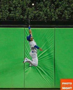 What a catch DYSON!!