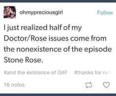 Doctor Who Rose Stone Rose the doctor